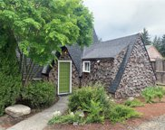 3715 NW Anderson Hill Road, Silverdale image