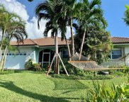 421 S South Lyra Circle, Juno Beach image