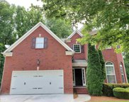 3440 Micklers, Buford image