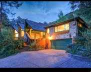 4509 Gilead Way, Salt Lake City image