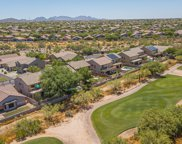 34038 N 44th Place, Cave Creek image