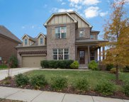 2037 Callaway Park Pl, Thompsons Station image