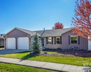1008 NW 24th ST, Fruitland image