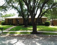809 Pinehill, Grand Prairie image