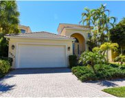 1903 Harbour Links Circle Unit 2, Longboat Key image