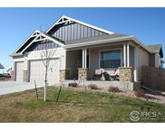 1106 Cottontail Ln, Wiggins image