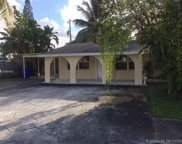 1520 Sw 63rd Ave, North Lauderdale image