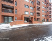 3801 Appian Way Unit 103, Glenview image