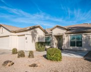 6701 S Granite Drive, Chandler image