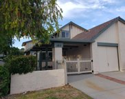 165 Green Glade Court, Camarillo image