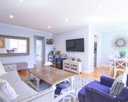 59 Edwards  Street Unit #2A, Roslyn Heights image