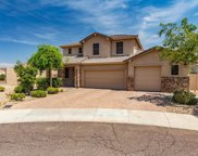 27515 N 54th Glen, Phoenix image