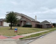 1209 Ramsey Court, Denton image