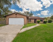 3255 Wilderness Trail, Kissimmee image