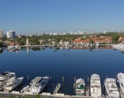 21055 Yacht Club Dr Unit #1008, Aventura image