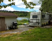 273 Snow Creek Wy E, Quilcene image