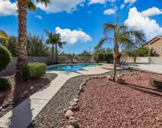 2029 W Scarlet Rose, Oro Valley image