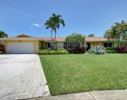 509 Par Court, North Palm Beach image