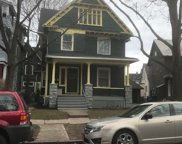 478 Pearl Street, Rochester image