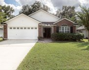 2335 SIDE WHEEL CT, Orange Park image