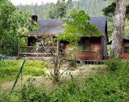 70 Stony Creek, Gasquet image