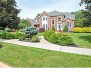 1675 Fite Terrace, Langhorne image