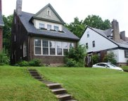 5453 Wilkins Ave, Squirrel Hill image