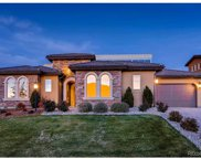 9452 East Winding Hill Avenue, Lone Tree image