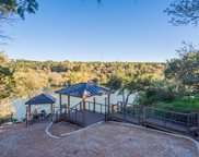 3220 Smoky Ridge Lot 4, Austin image