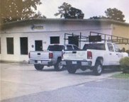 11790 Hwy 90, Little River image