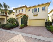 609 Moondancer Court, Palm Beach Gardens image