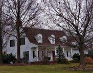 2246 Meadowbrook, North Whitehall Township image