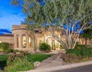 1330 E Desert Willow Drive, Phoenix image
