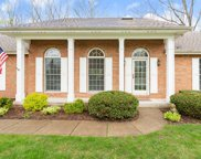 51271 Windsor Manor Court, Granger image