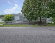 2500 Mann lot #422, Independence Twp image