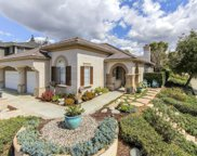 3667 LANG RANCH Parkway, Thousand Oaks image