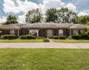 296 Highland Heights Dr, Goodlettsville image