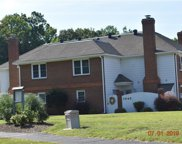 104 Cheltenham Way Unit E, York County South image