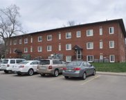 100 GRANDVIEW CT. Unit 105, Iowa City image