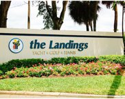 4240 Steamboat BEND Unit 303, Fort Myers image