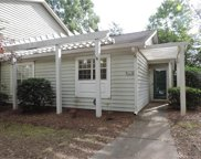 306  Heritage Parkway, Fort Mill image