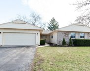 770 Wyngate Lane, Buffalo Grove image