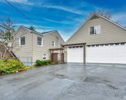 17707 44th Ave W, Lynnwood image