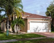5340 NW 125th Ave, Coral Springs image