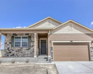 6022 Sun Mesa Circle, Castle Rock image