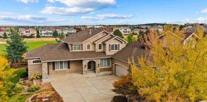 10059 Clovercrest Drive, Colorado Springs