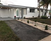 20035 Ranch Rd, Cutler Bay image