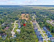 2134&2138 Woodland Shores Road, Charleston image