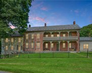 2638 East Beersville, Moore Township image