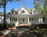 87 Preservation Circle, Pawleys Island image